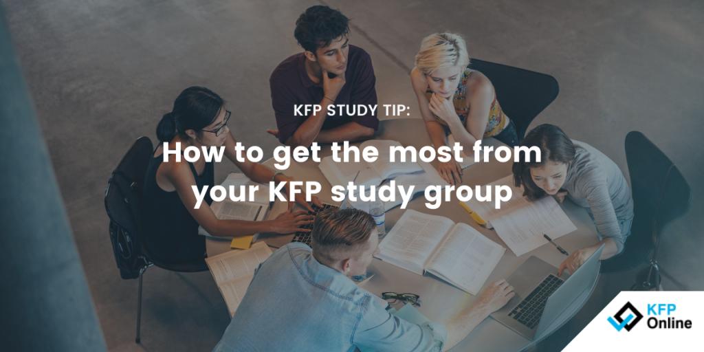 KFP Study Group